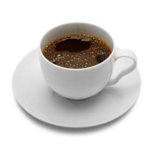 Спорт и кофе – вещи несовместимые?