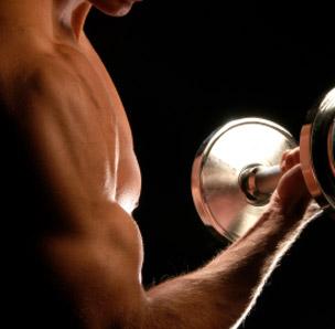 29 способов мотивировать себя на занятия спортом