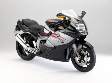 5 лучших мотоциклов BMW