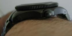 Как носить наручные и карманные часы?