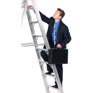 Планирование карьеры: 5 шагов к успеху