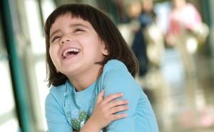 Детская самостоятельность – как этого добиться?