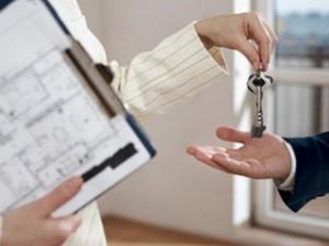 Аренда квартир посуточно – это домашний уют и очень доступная цена