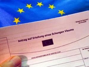 Шенгенская виза за недвижимость в Чехии