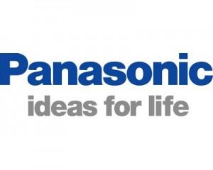 Пылесосим с Panasonic