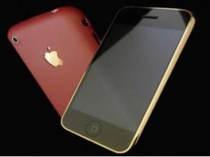 Приложения для iPhone без которых не обойтись!