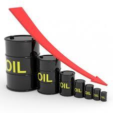 Где предел снижения цен на топливо?
