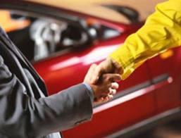 Продаем свой автомобиль. Как сделать это успешно
