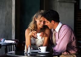 Признаки хорошего тона в кафе