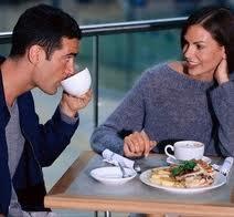 Чем может закончиться дружба между мужчиной и женщиной?