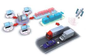 Идентификация и контроль «топливной цепи»