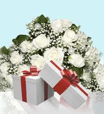 Подарки на день свадьбы