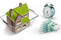 Как провести сделку по продаже квартиры безопасно для продавца