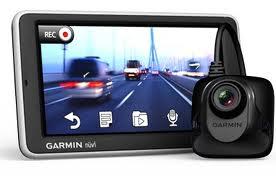 Покупка видеорегистратора и навигатора в авто