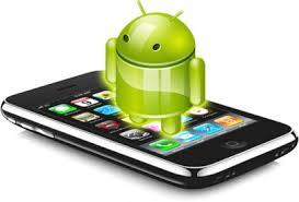 Приложения Android для перевода речи в текст