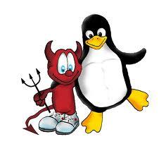 Linux и UNIX