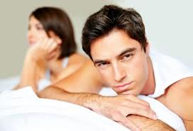 Воздействие родителей на брачную жизнь