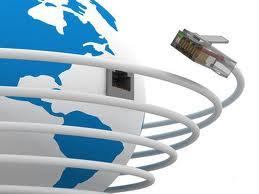 Сети для передачи данных