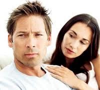 Как вернуть уважение супруга