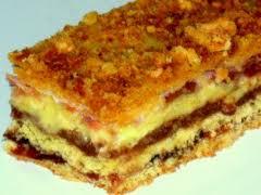 Как получить вкусный пирог