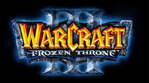 Игра «Warcraft 3:The Frozen Throne»