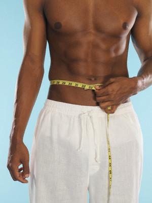 Как быстрее похудеть?