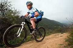 Горный велосипед: все, что мы о нем не знали