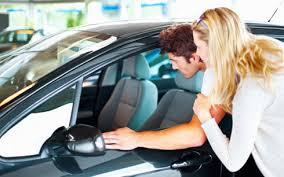 Покупка автомобиля. Рекомендации по эксплуатации
