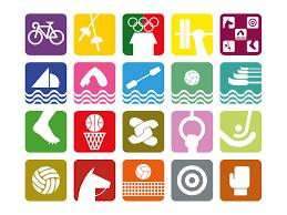 В какую спортивную секцию стоит отдать ребенка?