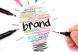 Как отличать качественный бренд