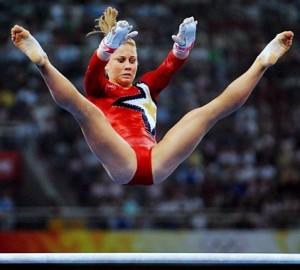 Смогут ли показать себя в Бирмингеме российские гимнасты?