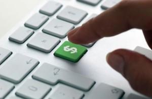 Как заработать на обмене валют в сети?