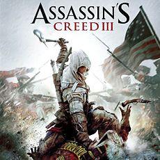 Волшебный мир Assassin's Creed 3
