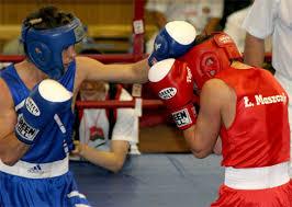 Бокс – для чего нужен, и как начинать заниматься