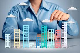 Советы по самостоятельной продаже недвижимости