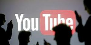 Новости на YouTube