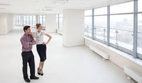 Практические рекомендации по аренде офисного помещения