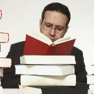 Как изучать что-то новое?