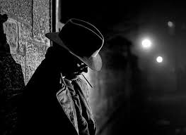 В каких случаях поможет частный детектив