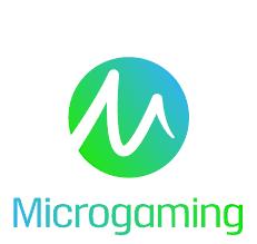 Игры от Микрогейминг