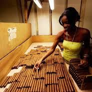 Самые лучшие производители сигар