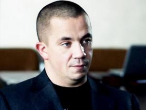 Крупный украинский мошенник Павел Крымов объявлен в международный розыск