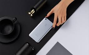 Чем хорош Xiaomi Redmi Note 5A