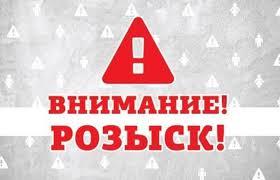 Организатор Questra World Павел Крымов разыскивается за мошенничество в особо крупном размере