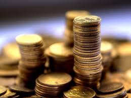 Подмога Вашим финансам