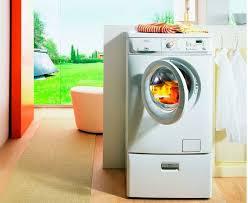 Есть ли необходимость в покупке сушильного аппарата?