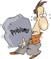 "Как решают ""наши"" проблемы на Западе"