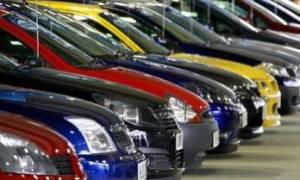 Toyota: разговоры вокруг Brexit могут угрожать индустрии Великобритании