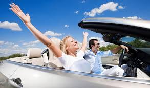 Какие преимущества у аренды автомобилей?