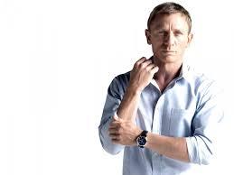 Как правильно носить наручные часы